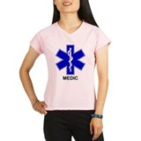 BSL - MEDIC Performance Dry T-Shirt