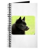 Schipperke 9Y506D-026 Journal