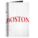 BOSTON Journal