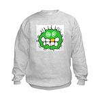 Ugly Mug Kids Sweatshirt