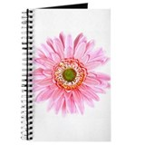 Pink Daisy Journal