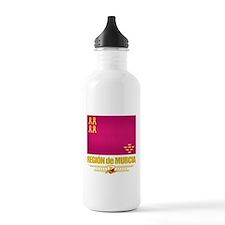 Murcia Water Bottle