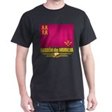 Murcia T-Shirt