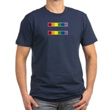 Gay Rights Equal Sign T