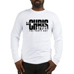 Styles Swag Long Sleeve T-Shirt