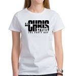 Styles Swag Women's T-Shirt