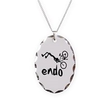 Endo Necklace