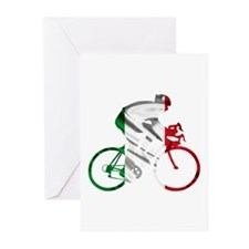 Giro d'Italia Greeting Cards (Pk of 20)