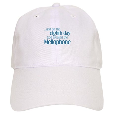 Mellophone Creation Cap