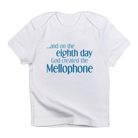 Mellophone Creation Infant T-Shirt