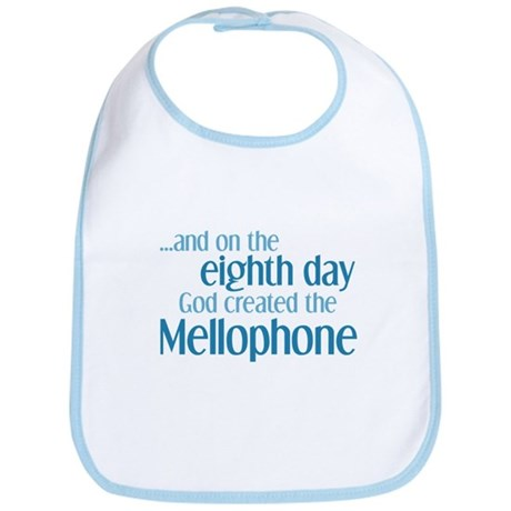 Mellophone Creation Bib