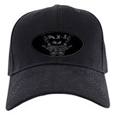 Cute Eunos roadster Baseball Hat