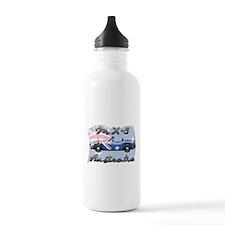 Mx 5 Water Bottle
