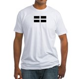 Cornish flag Shirt