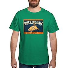 Pig Bartletts T-Shirt