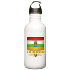 La Rioja Water Bottle