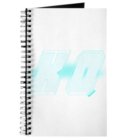 KO Journal