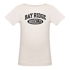 Bay Ridge Brooklyn Tee