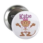 Little Monkey Katie 2.25