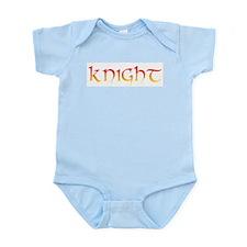 knight Body Suit