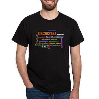 Orchestra Shirt