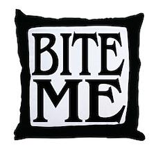 Housewares Throw Pillow