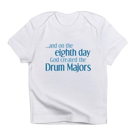 Drum Major Creation Infant T-Shirt