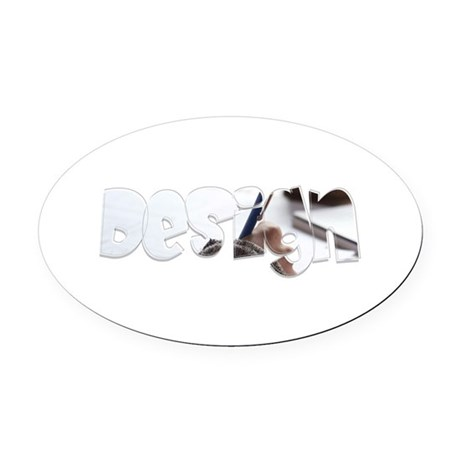 "Band Dad Creation 3"" Lapel Sticker (48 pk)"