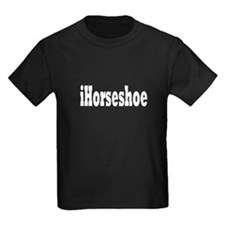 Unique Horseshoeing T