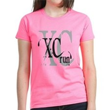 Cross Country XC Tee