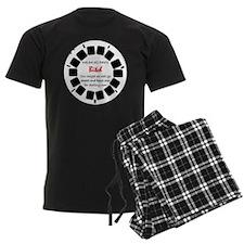 Fate's Bitch Pajamas