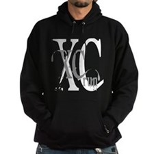 Cross Country XC Hoodie