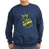 Cute Fabspark Sweatshirt