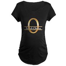 Barack Obama O T-Shirt