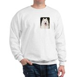 Samoyed 9Y602D-139 Jumper