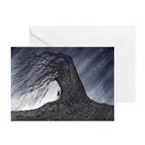 Sophia Greeting Cards (Pk of 10)