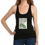 Lily Of The Valley Ladies Top