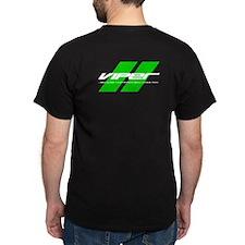 Viper Dark Colors T-Shirt