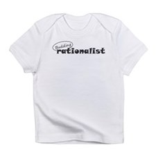 Rational Baby Infant T-Shirt