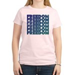 Freedom Women's Light T-Shirt