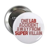 Super Villain Button