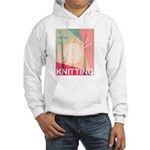 Heed's the Box Kids Sweatshirt