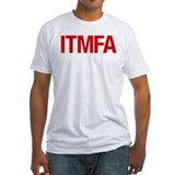 ITMFA - Impeach the MF Shirt