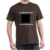 Your Picture Your Text T-Shirt