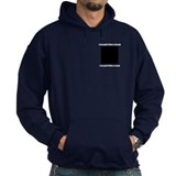 Your Picture Your Text Hoodie