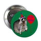 It's My Birthday 2.25&amp;quot; Button
