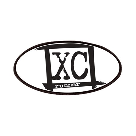 XC Runner Patches
