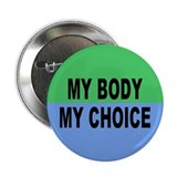my body... Button