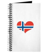 norway's heart Journal