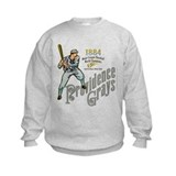 Providence Grays Sweatshirt